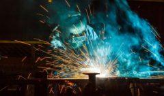 腕のいい産業機械業者はココが違う!
